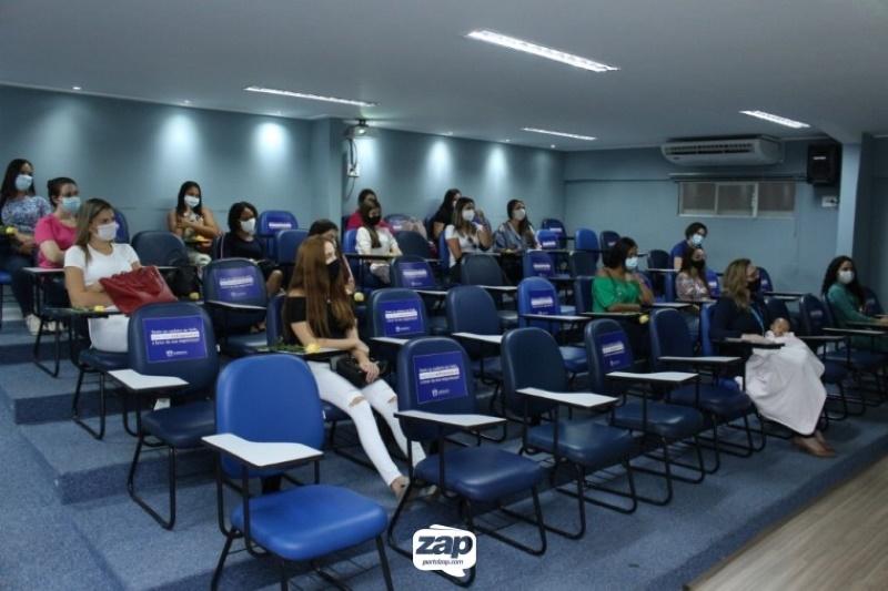 78 (Aula Inaugural 2021)